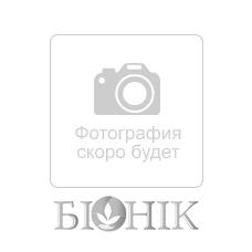 Септомакс-КП 10кг